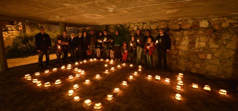WildJordanCenter_EarthHour (3)