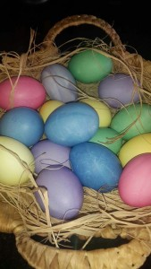 Easterfunforthewhole family(8)