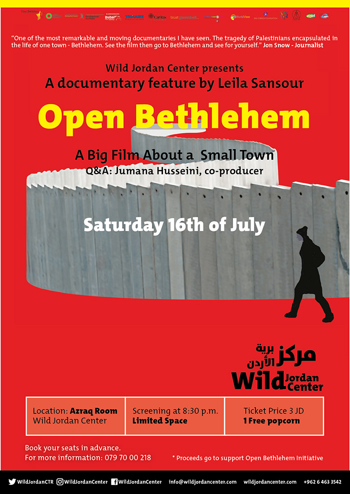WJ-film-screening-open-bethlehem-01-2016