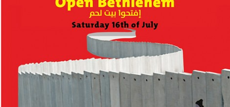 WJ-film-screening-open-bethlehem-03
