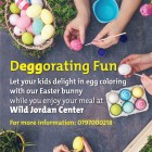 Easter-Activity-Post