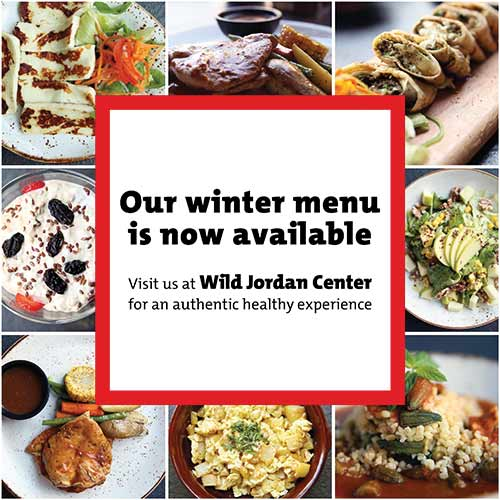 WJ-winter-menu-Post