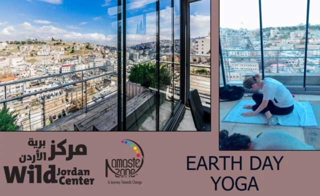Earth-Hour-Yoga