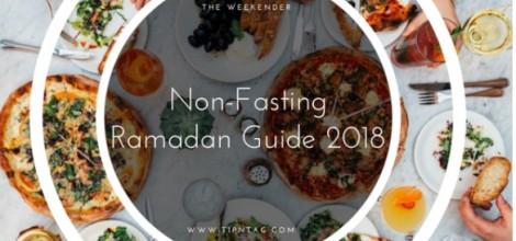 Ramadan-at-wild-jordan-center