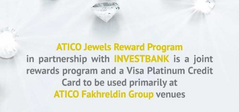 ATICO-Jewels-cards