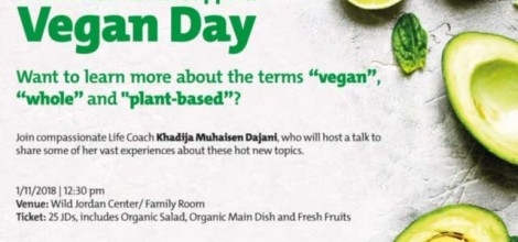 Vegan-Day-held-workshop