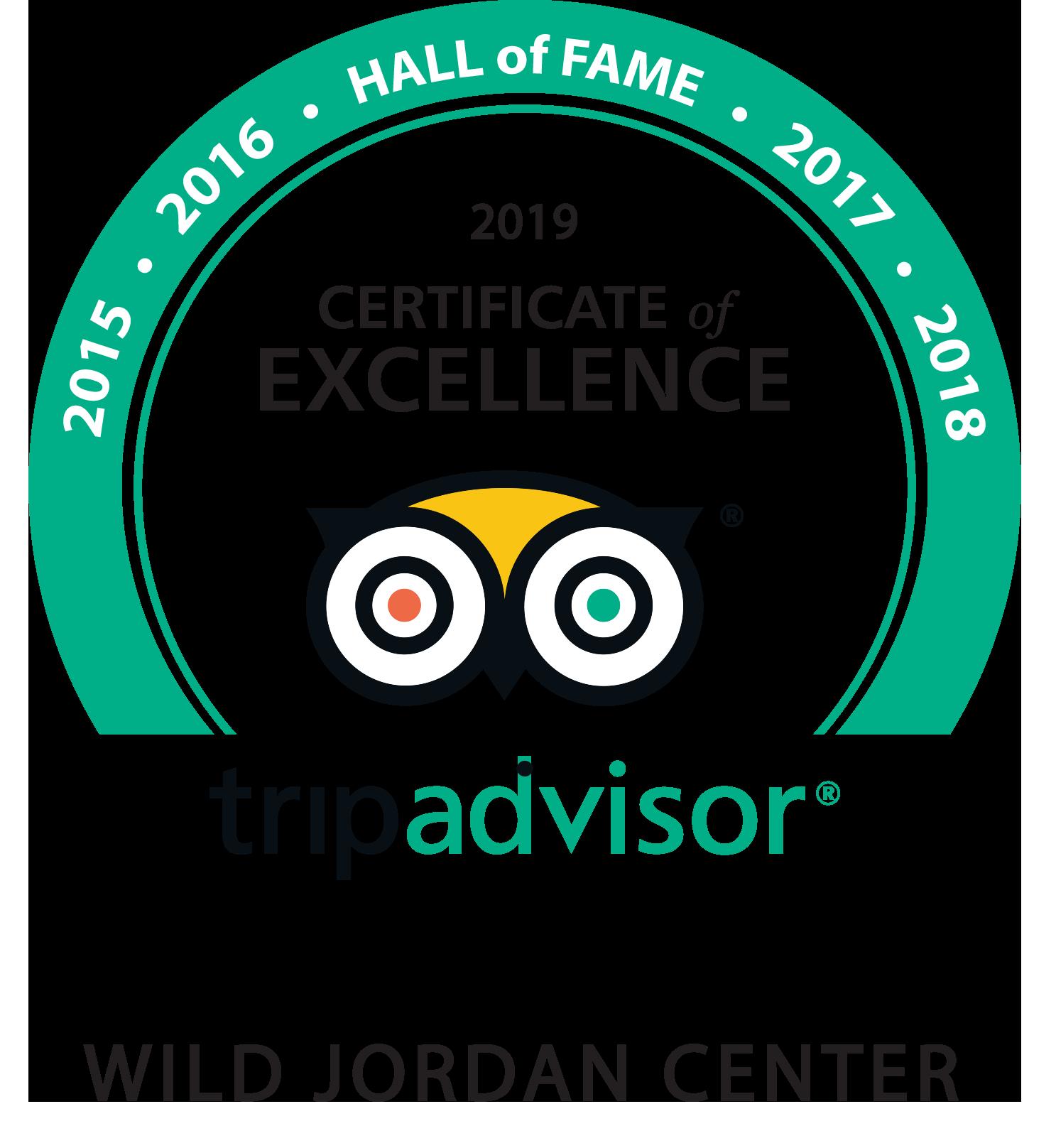 TripAdvisor-Hall-of-Fame-2019-2