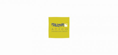 vlcsnap-2020-04-08-23h19m48s457